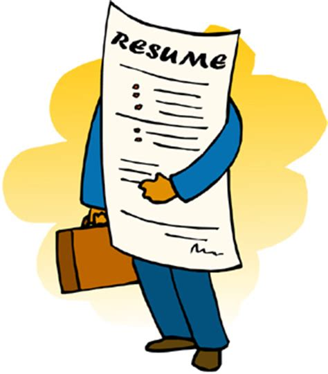 Resume Format: How to List Seasonal Work - Jobscan Blog