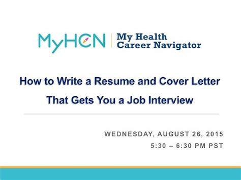 How to put contract position in resume? Yahoo Answers