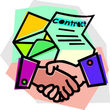 How to add a contract position to resume